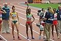 2012 Olympics - Womens 5000m start 3.jpg