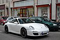 2012 Porsche Carrera 4 GTS coupe in Nancy (7907674192).jpg