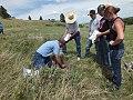 2012 South Dakota Youth Range Camp (7883141942).jpg