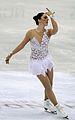 2012 WFSC 03d 639 Jenna McCorkell.JPG
