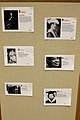 2012 WOMENS HISTORY DISPLAY 7 (6976711521).jpg