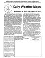 2012 week 48 Daily Weather Map color summary NOAA.pdf