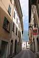 2013-08-07 10-18-54 Italy Lombardia Chiavenna Chiavenna.JPG