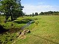 2013-08-23 River Nar at West Lexham, Norfolk (2).JPG