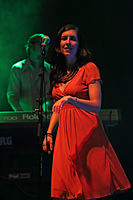 2013-08-23 Stranger Cole & The Steadytones at Chiemsee Reggae Summer '13 BT0A1713.jpg