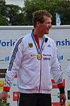 2013-09-01 Kanu Renn WM 2013 by Olaf Kosinsky-201.jpg