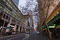 2013-09-06 Goulburn Street, Sydney.jpg