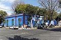 2013-12-22 Frida Kahlo Museum Mexico City anagoria.JPG