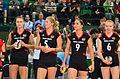 20130908 Volleyball EM 2013 Spiel Dt-Türkei by Olaf KosinskyDSC 0115.JPG