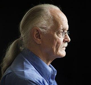 Robert Meyer Norwegian photographer, professor and historian