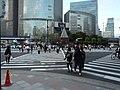 20130930 35 Tokyo - Ginza (10377869233).jpg