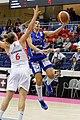 20131005 - Open LFB - Villeneuve d'Ascq-Basket Landes 032.jpg