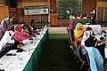 2013 06 12 AMISOM Gender Kampala-22 (9025455315).jpg