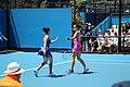 2013 Australian Open IMG 5124 (8396755946).jpg
