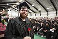 2013 CCV Graduation (9026819422).jpg