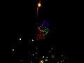2013 Holiday Fantasy in Lights - panoramio (5).jpg