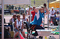 2013 IPC Athletics World Championships - 26072013 - Aleksi Kirjonen of Finland during the Men's Shot put - F56-57 18.jpg