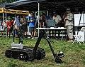 2013 National Boy Scout Jamboree 130717-A-JR559-001.jpg