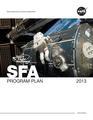 2013 SFA Program Plan.pdf