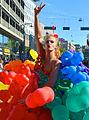 2013 Stockholm Pride - 128.jpg