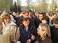2014-04-17Мітинг у Донецьку 03.jpg