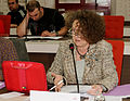 2014-04-17 18-42-47 conseil-municipal-belfort.jpg