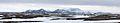 2014-04-28 14-45-08 Iceland Norðurland Eystra - Reykjahlíð 5h 37°.jpg