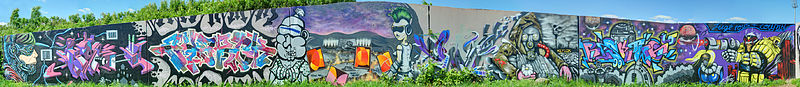File:2014-05-04 10-55-24-graffitis-belfort.jpg
