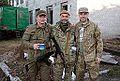 2014-08-31. War in Donbass 03.JPG