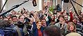 2014-09-14-Landtagswahl Thüringen by-Olaf Kosinsky -36.jpg
