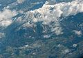 2014-10-22 09-48-48 Italy Friuli-Venezia Giulia Ugovizza.jpg