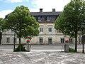2014.06.17 - Zelking-Matzleinsdorf - Schloss Matzleinsdorf - 04.jpg