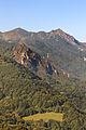 2014. Vista dende o alto de Pajares. Asturias. España.jpg