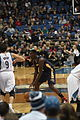 20140101 Jrue Holiday2.JPG