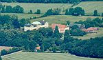 20140607 Haus Stapel, Havixbeck (02598).jpg