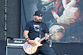 20140615-119-Nova Rock 2014-Hatebreed-Frank Novinec.JPG