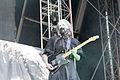 20140615-133-Nova Rock 2014-Rob Zombie-John 5.JPG