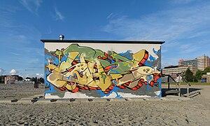 20140629 Graffiti Ebbingekwartier Groningen NL (2).jpg