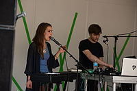 20140712 Duesseldorf OpenSourceFestival 0122.jpg