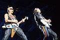 20140801-158-See-Rock Festival 2014--Matthias Jabs and Rudolf Schenker.JPG