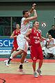 20140817 Basketball Österreich Polen 0436.jpg