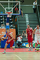 20140817 Basketball Österreich Polen 0645.jpg