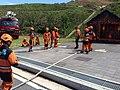 20140828서울특별시 소방재난본부 안전지원과 지방안전체험관 견학100.jpg