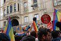 2014 İstanbul LGBT Pride (39).jpg