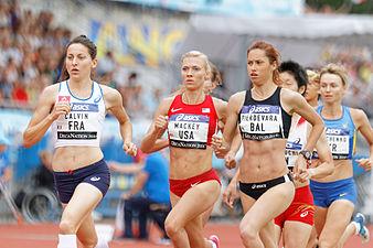 2014 DécaNation - 1500 m 02.jpg