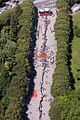 2014 Human Chain for Basque Country's Right to Decide 05.jpg