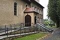 2014 Klasztor pallotynów w Ząbkowicach Śląskich, 19.jpg