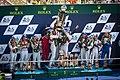 2014 Le Mans Podium.jpg