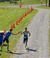 2014 New River Trail Challenge (15146206370).jpg
