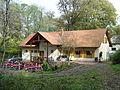 2014 Pfälzerwald 118 Keltenhütte.JPG